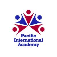 https://www.piaschools.edu/wp-content/uploads/2016/05/fg10.png